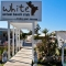 White Ostuni Beach Club : Trionfo di gusto e bellezza