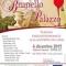 Brunello a Palazzo