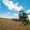 Comparto Agricolo e Legge di Stabilit� 2016