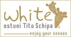 White Ostuni Tito Schipa