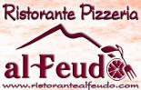 Al Feudo