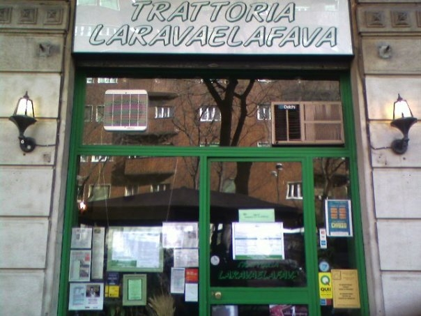 LaRavaelaFava