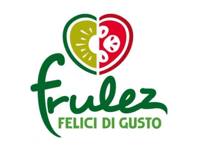Frulez