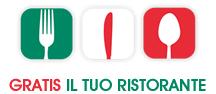 Inserisci il tuo ristorante su ItaliaRistorante.info