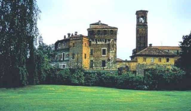 Cascina Era