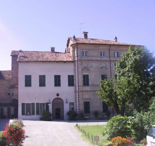 Real Castello