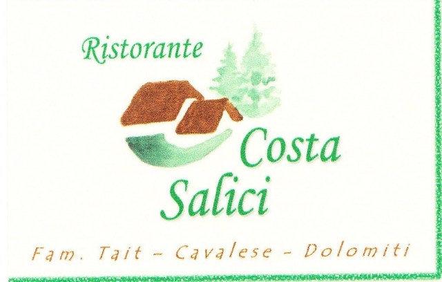 Costa Salici