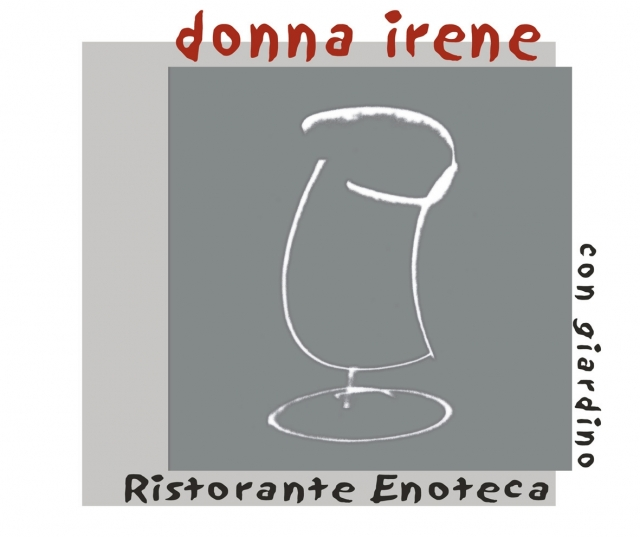Ristorante Donna Irene