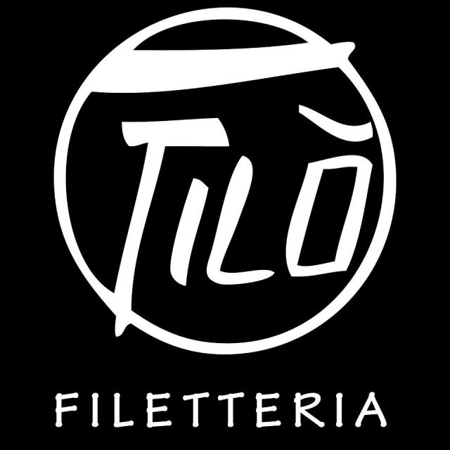 Filetteria Fil�