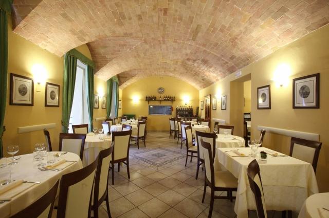 Gli Orti di San Domenico