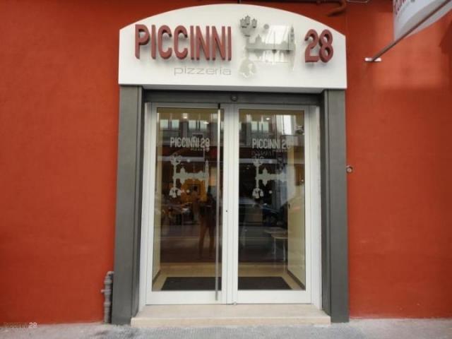 Piccinni 28