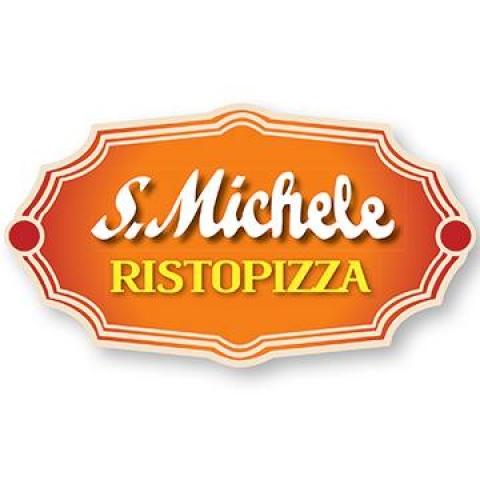Pizzeria San Michele
