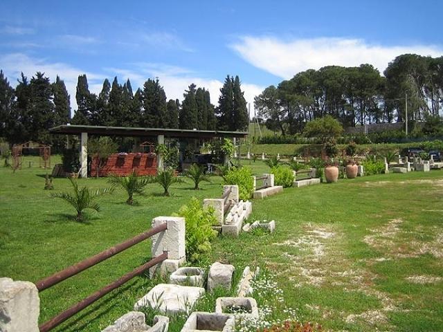 Podere San Michele