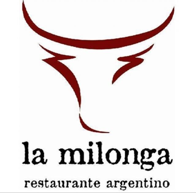 La Milonga