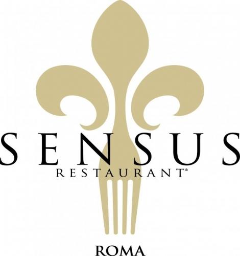 Sensus Restaurant