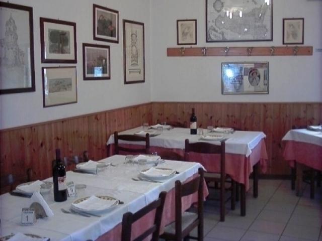 Taverna Nicastro