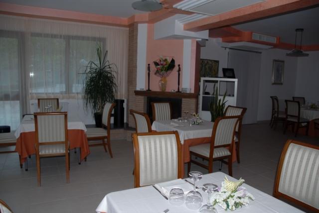 Villa Toneatti