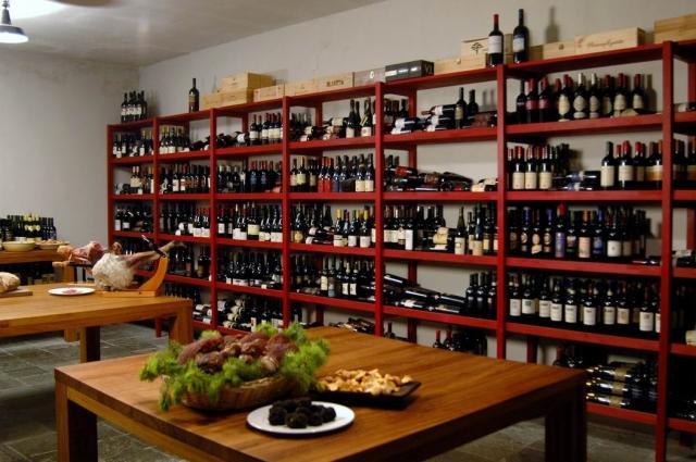 Foto la tavernetta camigliatello 44
