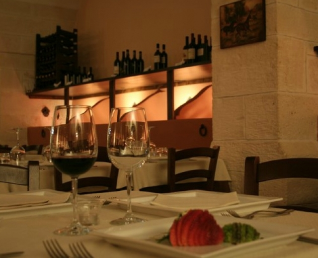 La Locanda di Don Antonio