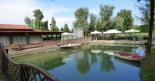Ristorante Eventi in Monferrato Belvedere dei Laghi Pontestura