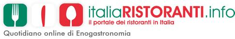 Logo Italia Ristoranti