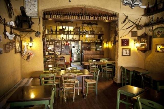 parkingo bologna recensioni ristoranti - photo#14