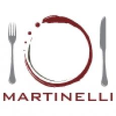Osteria Martinelli