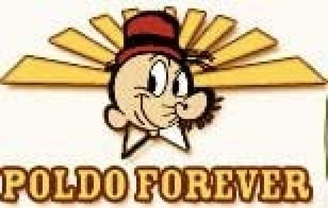 Poldo Forever