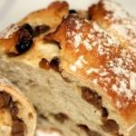 Pan del Buttero